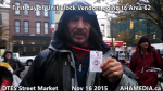 1 AHA MEDIA sees First Day of Unit Block Vendors going to Area 62 DTES Street Market on Nov 16 2015 in Vancouver  (20)