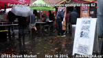 1 AHA MEDIA sees First Day of Unit Block Vendors going to Area 62 DTES Street Market on Nov 16 2015 in Vancouver  (30)