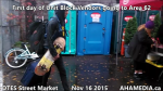 1 AHA MEDIA sees First Day of Unit Block Vendors going to Area 62 DTES Street Market on Nov 16 2015 in Vancouver  (37)