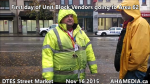 1 AHA MEDIA sees First Day of Unit Block Vendors going to Area 62 DTES Street Market on Nov 16 2015 in Vancouver  (38)
