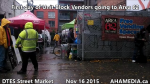 1 AHA MEDIA sees First Day of Unit Block Vendors going to Area 62 DTES Street Market on Nov 16 2015 in Vancouver  (39)