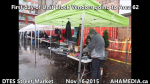 1 AHA MEDIA sees First Day of Unit Block Vendors going to Area 62 DTES Street Market on Nov 16 2015 in Vancouver  (45)
