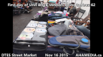1 AHA MEDIA sees First Day of Unit Block Vendors going to Area 62 DTES Street Market on Nov 16 2015 in Vancouver  (47)