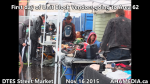 1 AHA MEDIA sees First Day of Unit Block Vendors going to Area 62 DTES Street Market on Nov 16 2015 in Vancouver  (48)