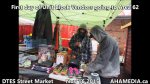 1 AHA MEDIA sees First Day of Unit Block Vendors going to Area 62 DTES Street Market on Nov 16 2015 in Vancouver  (50)