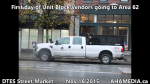 1 AHA MEDIA sees First Day of Unit Block Vendors going to Area 62 DTES Street Market on Nov 16 2015 in Vancouver  (52)