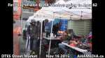 1 AHA MEDIA sees First Day of Unit Block Vendors going to Area 62 DTES Street Market on Nov 16 2015 in Vancouver  (55)