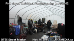1 AHA MEDIA sees First Day of Unit Block Vendors going to Area 62 DTES Street Market on Nov 16 2015 in Vancouver  (56)