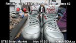 1 AHA MEDIA sees First Day of Unit Block Vendors going to Area 62 DTES Street Market on Nov 16 2015 in Vancouver  (57)