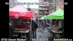 1 AHA MEDIA sees First Day of Unit Block Vendors going to Area 62 DTES Street Market on Nov 16 2015 in Vancouver  (59)