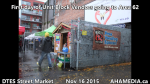 1 AHA MEDIA sees First Day of Unit Block Vendors going to Area 62 DTES Street Market on Nov 16 2015 in Vancouver  (60)