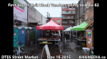 1 AHA MEDIA sees First Day of Unit Block Vendors going to Area 62 DTES Street Market on Nov 16 2015 in Vancouver  (61)