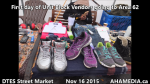 1 AHA MEDIA sees First Day of Unit Block Vendors going to Area 62 DTES Street Market on Nov 16 2015 in Vancouver  (65)
