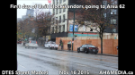 1 AHA MEDIA sees First Day of Unit Block Vendors going to Area 62 DTES Street Market on Nov 16 2015 in Vancouver  (67)