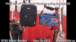1 AHA MEDIA sees First Day of Unit Block Vendors going to Area 62 DTES Street Market on Nov 16 2015 in Vancouver  (68)