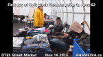1 AHA MEDIA sees First Day of Unit Block Vendors going to Area 62 DTES Street Market on Nov 16 2015 in Vancouver  (70)
