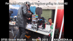 1 AHA MEDIA sees First Day of Unit Block Vendors going to Area 62 DTES Street Market on Nov 16 2015 in Vancouver  (71)