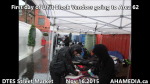 1 AHA MEDIA sees First Day of Unit Block Vendors going to Area 62 DTES Street Market on Nov 16 2015 in Vancouver  (77)