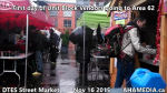 1 AHA MEDIA sees First Day of Unit Block Vendors going to Area 62 DTES Street Market on Nov 16 2015 in Vancouver  (8)