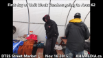 1 AHA MEDIA sees First Day of Unit Block Vendors going to Area 62 DTES Street Market on Nov 16 2015 in Vancouver  (80)
