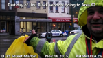 1 AHA MEDIA sees First Day of Unit Block Vendors going to Area 62 DTES Street Market on Nov 16 2015 in Vancouver  (9)