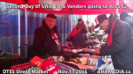 1 AHA MEDIA sees Second Day of Unit Block Vendors going to Area 62 DTES Street Market on Nov 17 2015 in Vancouver (13)