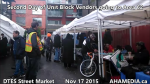 1 AHA MEDIA sees Second Day of Unit Block Vendors going to Area 62 DTES Street Market on Nov 17 2015 in Vancouver (16)