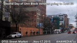 1 AHA MEDIA sees Second Day of Unit Block Vendors going to Area 62 DTES Street Market on Nov 17 2015 in Vancouver (19)