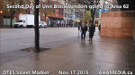 1 AHA MEDIA sees Second Day of Unit Block Vendors going to Area 62 DTES Street Market on Nov 17 2015 in Vancouver (20)