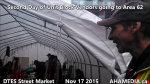 1 AHA MEDIA sees Second Day of Unit Block Vendors going to Area 62 DTES Street Market on Nov 17 2015 in Vancouver (21)