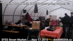 1 AHA MEDIA sees Second Day of Unit Block Vendors going to Area 62 DTES Street Market on Nov 17 2015 in Vancouver (22)