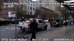 1 AHA MEDIA sees Second Day of Unit Block Vendors going to Area 62 DTES Street Market on Nov 17 2015 in Vancouver (24)