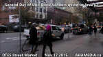 1 AHA MEDIA sees Second Day of Unit Block Vendors going to Area 62 DTES Street Market on Nov 17 2015 in Vancouver (25)
