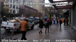 1 AHA MEDIA sees Second Day of Unit Block Vendors going to Area 62 DTES Street Market on Nov 17 2015 in Vancouver (26)