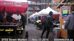 1 AHA MEDIA sees Second Day of Unit Block Vendors going to Area 62 DTES Street Market on Nov 17 2015 in Vancouver (29)