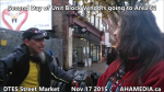1 AHA MEDIA sees Second Day of Unit Block Vendors going to Area 62 DTES Street Market on Nov 17 2015 in Vancouver (3)
