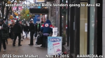 1 AHA MEDIA sees Second Day of Unit Block Vendors going to Area 62 DTES Street Market on Nov 17 2015 in Vancouver (33)