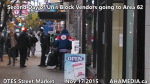 1 AHA MEDIA sees Second Day of Unit Block Vendors going to Area 62 DTES Street Market on Nov 17 2015 in Vancouver (34)