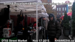 1 AHA MEDIA sees Second Day of Unit Block Vendors going to Area 62 DTES Street Market on Nov 17 2015 in Vancouver (37)