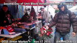 1 AHA MEDIA sees Second Day of Unit Block Vendors going to Area 62 DTES Street Market on Nov 17 2015 in Vancouver (39)