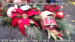 1 AHA MEDIA sees Second Day of Unit Block Vendors going to Area 62 DTES Street Market on Nov 17 2015 in Vancouver (40)