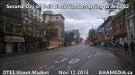 1 AHA MEDIA sees Second Day of Unit Block Vendors going to Area 62 DTES Street Market on Nov 17 2015 in Vancouver (44)