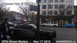 1 AHA MEDIA sees Second Day of Unit Block Vendors going to Area 62 DTES Street Market on Nov 17 2015 in Vancouver (45)