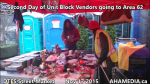 1 AHA MEDIA sees Second Day of Unit Block Vendors going to Area 62 DTES Street Market on Nov 17 2015 in Vancouver (46)