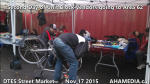 1 AHA MEDIA sees Second Day of Unit Block Vendors going to Area 62 DTES Street Market on Nov 17 2015 in Vancouver (48)