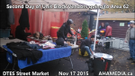 1 AHA MEDIA sees Second Day of Unit Block Vendors going to Area 62 DTES Street Market on Nov 17 2015 in Vancouver (49)
