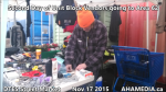 1 AHA MEDIA sees Second Day of Unit Block Vendors going to Area 62 DTES Street Market on Nov 17 2015 in Vancouver (50)