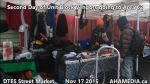 1 AHA MEDIA sees Second Day of Unit Block Vendors going to Area 62 DTES Street Market on Nov 17 2015 in Vancouver (51)