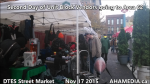 1 AHA MEDIA sees Second Day of Unit Block Vendors going to Area 62 DTES Street Market on Nov 17 2015 in Vancouver (52)