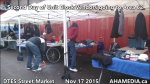 1 AHA MEDIA sees Second Day of Unit Block Vendors going to Area 62 DTES Street Market on Nov 17 2015 in Vancouver (55)